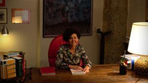 Avv. Clara Fanelli