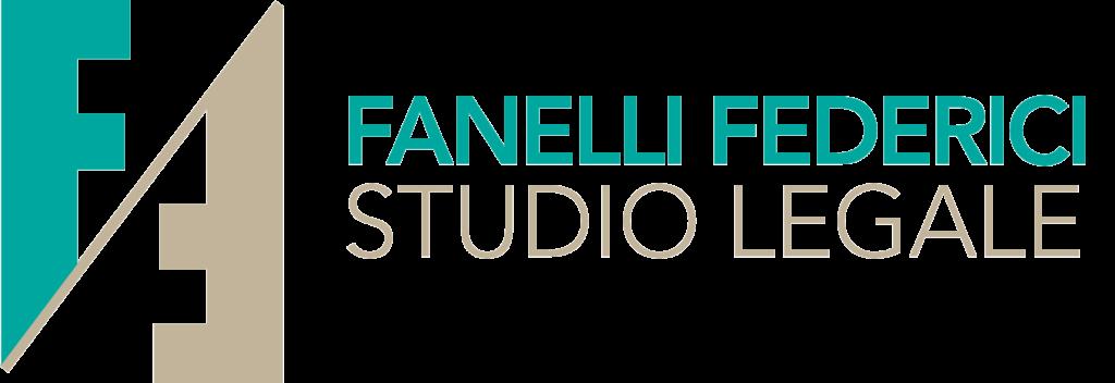 Fanelli-Federici-logo-xyz