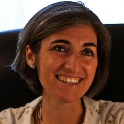 Chiara-Federici