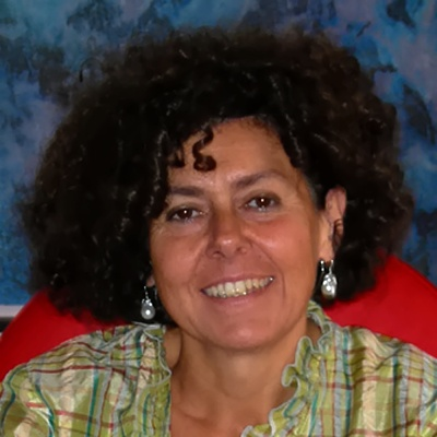 Clara-Fanelli