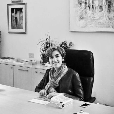 Avvocata Chiara-Federici-bn