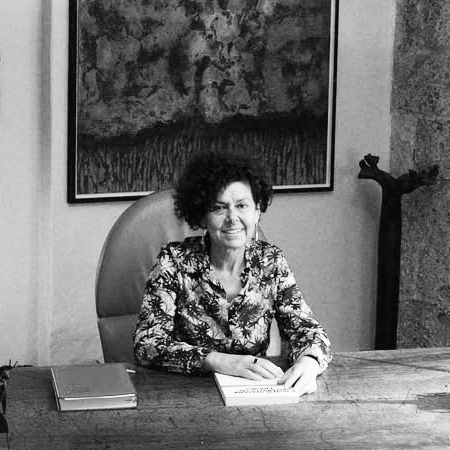 Avvocata Clara-Fanelli-bn