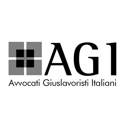 logo-AGI-nero