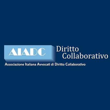 logo-AIADC