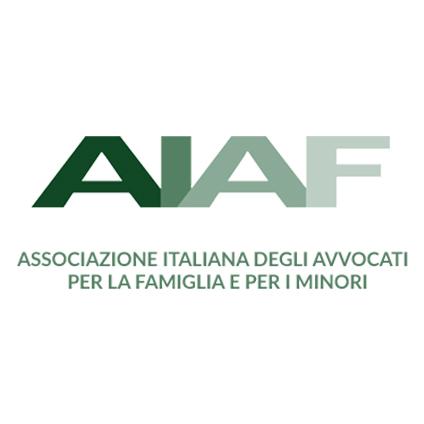 logo-AIAF