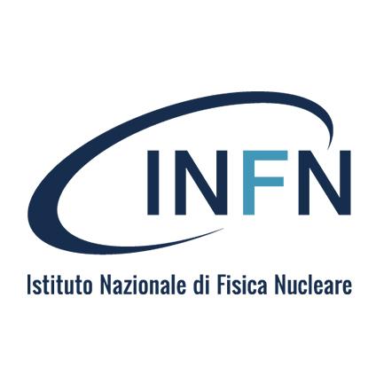 logo-INFN